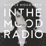 In The MOOD - Episode 141 - Live from Watergate, Berlin
