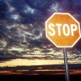 Stopper le Projet