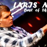 LARIS M - Best of 2k13