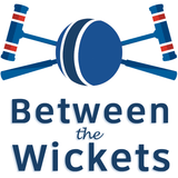 Jan 19th- Between The Wickets with James Willamor