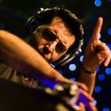 DJ Delirium A Blast From Da Past