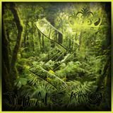 Queen of Chaos - Jungle Khor