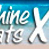 Sunshine Beats XXL Part 1/2 | 30.07.2012 | 20-1 Uhr