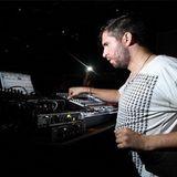 FACT Mix 155 (2010) - Mathew Jonson