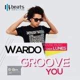 Groove You 07-10
