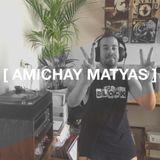 Auerbach #14 - Amichay Matyas