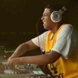 8-15-16 House Music Monday DJ Aj and Dj Ameer