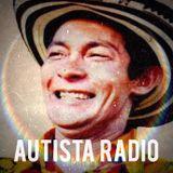 AUTISTA RADIO  -  81 [LANDERO SET]