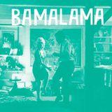 Bamalama - No.36 (air 11.02.2015.)