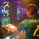 DJ ATSUSHI EDM mix2