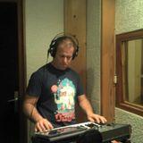 Jaune Flux en Direct d'ALto - 94.8 FM