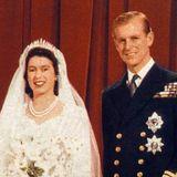 Paul McGehee's Time Machine 051918: The Royal Wedding