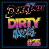 DuckTales - Episode #25