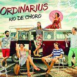 Ordinarius