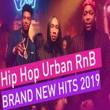 Best of Hip Hop Urban RnB Mix #91 | Hot New Club Hits of September 2019 - Dj StarSunglasses