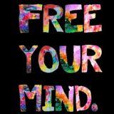 Never mind....