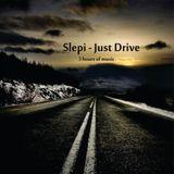 Slepi - Just Drive