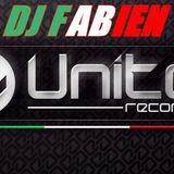 DJ FABIEN Mix