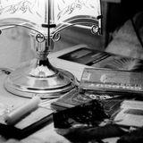Suspiria 7. Umjetnosti - The Addiction Issue