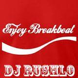 Eat-Sleep-Breakbeat