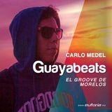 GUAYABEATS 023 - Carlo Medel