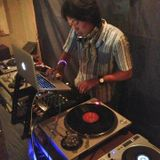 House Mix 2014 (Deep,Tech,Soulful House)