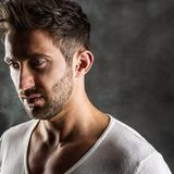 Hot Since 82 - Knee Deep in Sound - 2017 The Review (Continuous DJ Mix)  - 20-DEC-2017