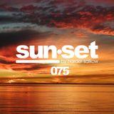 sun•set 075 by Harael Salkow