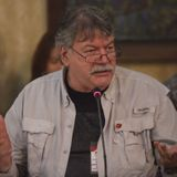 Entrevista a Fernando Buen Abad sobre el triunfo de López Obrador en Méjico
