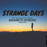SD073 - Adam Warped + Shankti Oviedo (Argentina)