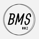 BMS 002