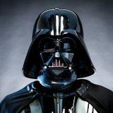 La Dernière Piste - Hors-série - Introduction à Star Wars