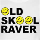old skool 8 1/2 hours 103 tracks  of old skool classic rave early 90s ...