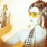 Berlin Soul – Hairdryer Show