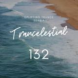 Trancelestial 132