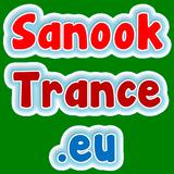 SanookTrance Mix January 2019 NYE