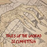 Ramires & Bek - Tales Of The Undead DJ Competition