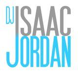 DJ Isaac Jordan - Live at Rumor - Nov 2011