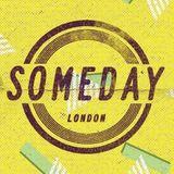 Someday Block Party Promo Mix