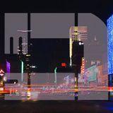The Dividual Dance Music Show Vol.122