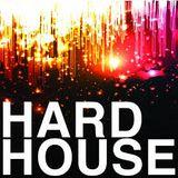 Headstrong - Drop the Bass (Hard House Vinyls Oldschool)
