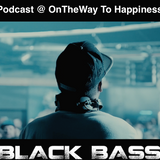 Black Bass @ OnTheWay To Happiness