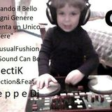 """Fusione di Suoni N° III """"PleasanThing's""""MIX by BEPPE"""