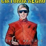 Cinturon Negro-Beats we Love