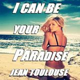 "Jean presents ""YOUR PARADISE - 305"""