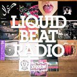 Liquid Beat Radio 06/01/18