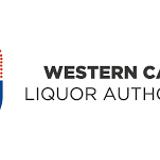 One FM 94.0 - We speak to the Western Cape Liquor Authority