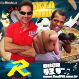 Sexta Show - Andressa Moreira do Clic Resende