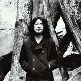 STM 226: Chihei Hatakeyama