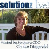 Elinor Stutz – How To Get Hired on EGG Live!